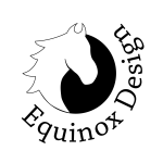 Equinox Design Logo
