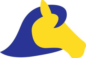 Curran Ranch Logo